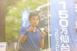 hayashi.h_teragishi-2677