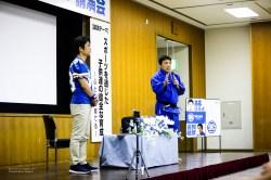 20170705_hayashi.h_teragishi-6054