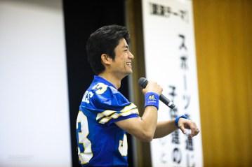 20170705_hayashi.h_teragishi-6063