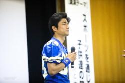 20170705_hayashi.h_teragishi-6065