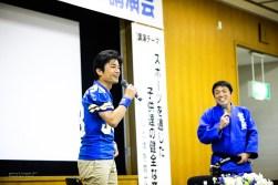 20170705_hayashi.h_teragishi-6080