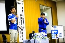 20170705_hayashi.h_teragishi-6090