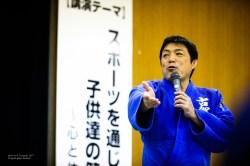 20170705_hayashi.h_teragishi-6246