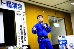 20170705_hayashi.h_teragishi-6264