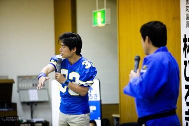 20170705_hayashi.h_teragishi-6405