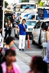 20170708_hayashi.h-7105