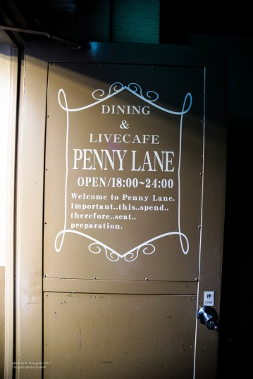 20170717_Group.K_ PENNY LANE-9264