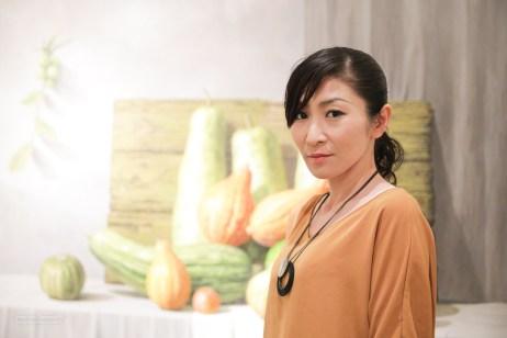 20170729_nakamoto_isezaki-0169