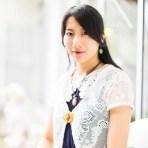 isezaki_nakamoto-9973