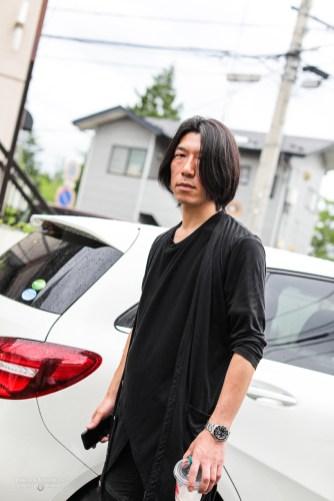 isezaki_nakamoto-9986