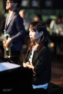 2017-09-29_shima yuusuke_ujiken_stardust-0179