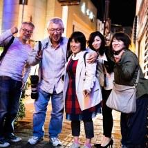 2017-09-29_shima yuusuke_ujiken_stardust-1004