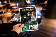 2017-09-29_shima yuusuke_ujiken_stardust-9558