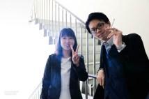 2017-09-29_shima yuusuke_ujiken_stardust-9562