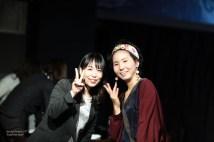 2017-09-29_shima yuusuke_ujiken_stardust-9588