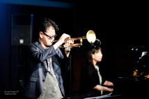 2017-09-29_shima yuusuke_ujiken_stardust-9716