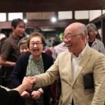 20170915_ishidou-bisuta-ri-8197