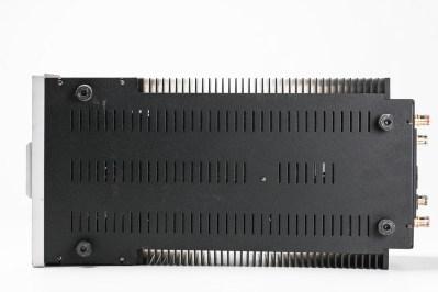 オーディオ-3423