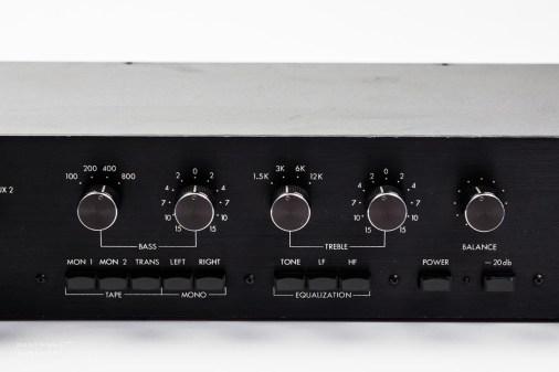 オーディオ-3501