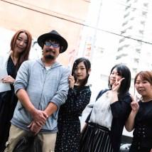 Nao_manabu_nora_live-1311