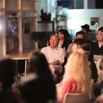 Nao_manabu_nora_live-2116