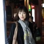 Nao_manabu_nora_live-2532