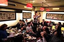 Nao_manabu_nora_live-2568