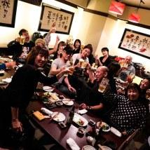 Nao_manabu_nora_live-2570