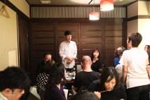 Nao_manabu_nora_live-2648