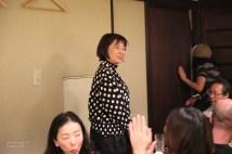 Nao_manabu_nora_live-2667