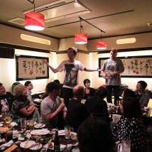 Nao_manabu_nora_live-2686