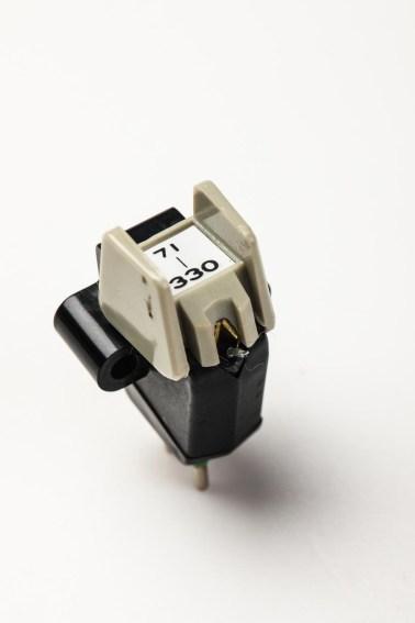 Pioneer PC-330-4923