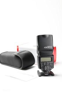 canon 430ex-3082