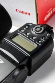 canon 430ex-3086