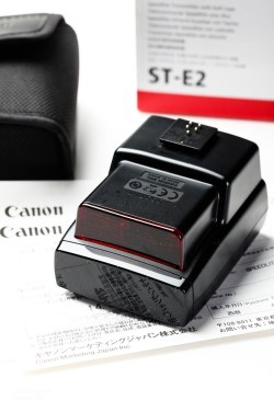canon st-e2-3094