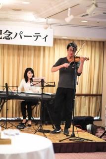 bansui_ishido-7504