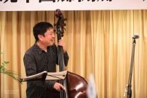 bansui_ishido-7517