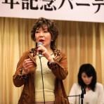 bansui_ishido-7543