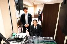 bansui_ishido-7654