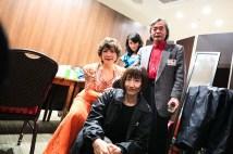 bansui_ishido-7713
