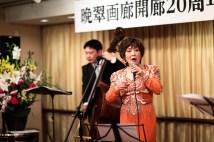 bansui_ishido-7815