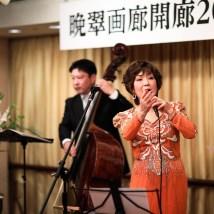 bansui_ishido-7818