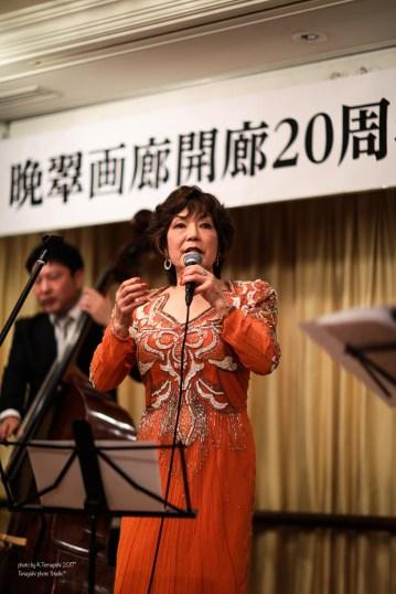 bansui_ishido-7843