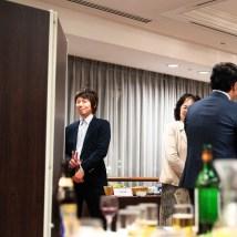 bansui_ishido-7902