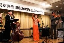 bansui_ishido-7972