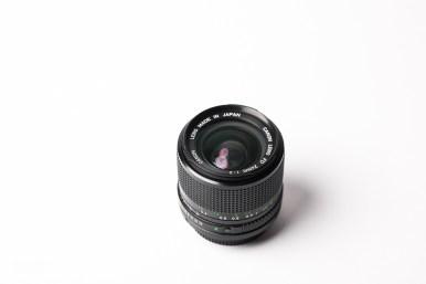 FD 24mm f2.0-0812