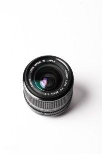 FD 24mm f2.0-0813
