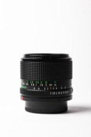 FD 24mm f2.0-0814