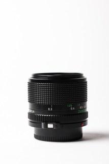 FD 24mm f2.0-0815
