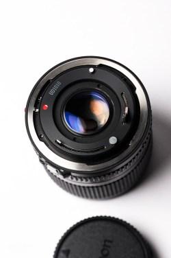 FD 24mm f2.0-0816